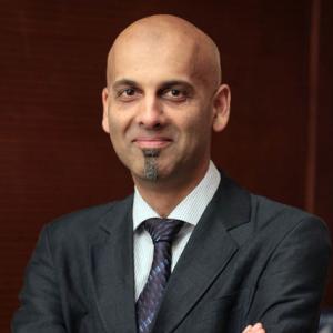 Professor Dave Singh